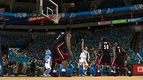 NBA 2K12 (PEGI), Abbildung #03