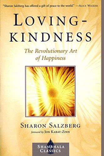 lovingkindness-the-revolutionary-art-of-happiness-shambhala-classics