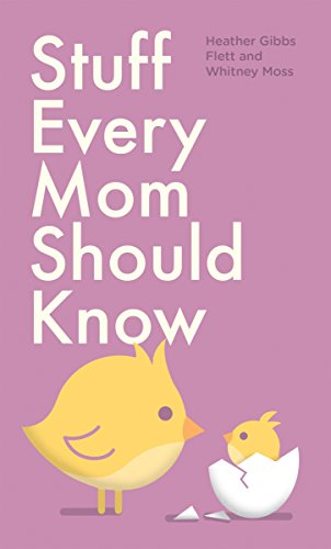 stuff-every-mom-should-know-stuff-you-should-know