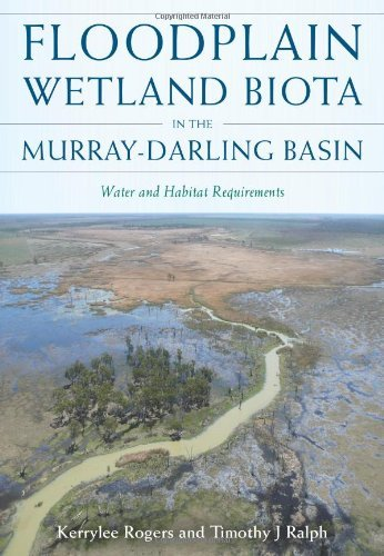 floodplain-wetland-biota-in-the-murray-darling-basin-water-and-habitat-requirements