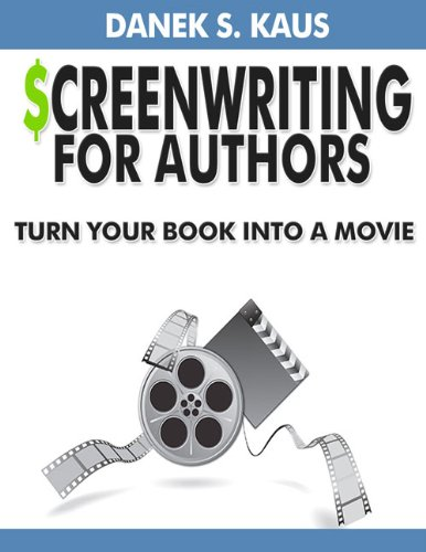 screenwriting-for-authors-how-to-turn-your-book-into-a-movie