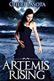 Review: Artemis Rising by Cheri Lasota