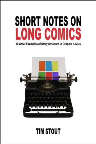 short-notes-on-long-comics-10-great-examples-of-story-structure-in-graphic-novels