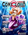 Acheter ComiCloud Magazine volume 10 sur Amazon