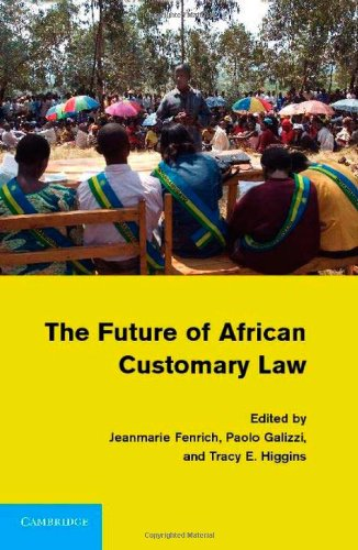 the-future-of-african-customary-law