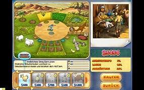 Farm Mania - Hot Vacation, Abbildung #02