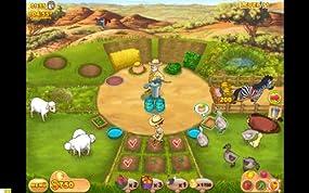Farm Mania - Hot Vacation, Abbildung #07