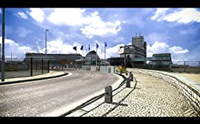 Euro Truck Simulator 2, Abbildung #02