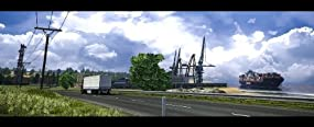 Euro Truck Simulator 2, Abbildung #04