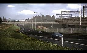 Euro Truck Simulator 2, Abbildung #06
