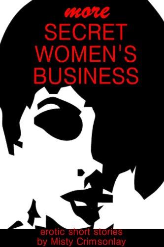 more-secret-womens-business