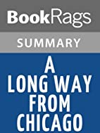 A Long Way from Chicago by Richard Peck |…