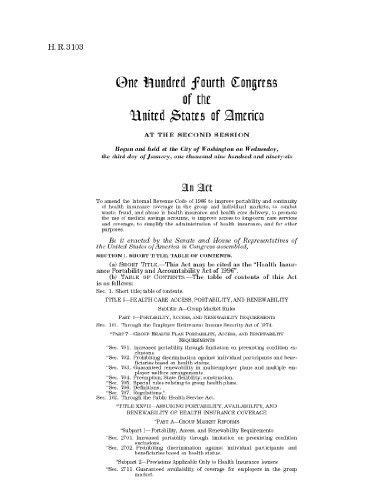 hipaa-health-insurance-portability-and-accountability-act-of-1996-hippa-annotated