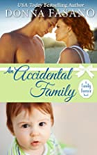 An Accidental Family by Donna Fasano