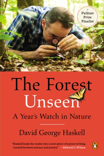 the-forest-unseen-a-years-watch-in-nature