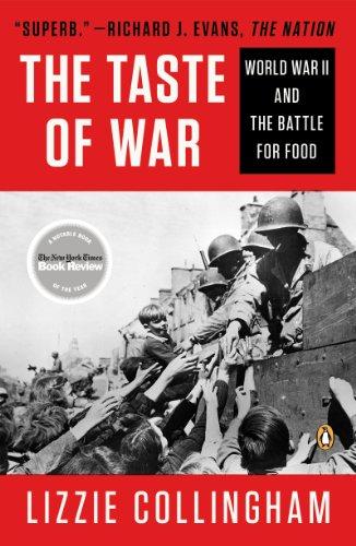taste-of-war-world-war-ii-and-the-battle-for-food