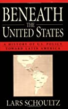 Beneath the United States: A History of U.S.…