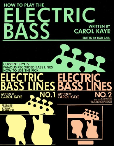 how-to-play-the-electric-bass-includes-electric-bass-lines-1-2