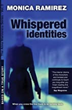 Whispered Identities - vol.2 (The Alina…