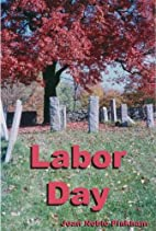 LABOR DAY by Joan Noble Pinkham