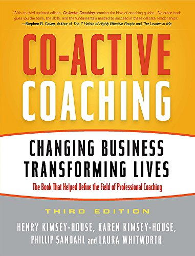 co-active-coaching-changing-business-transforming-lives