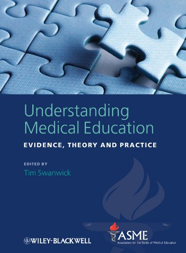 understanding-medical-education-evidence-theory-and-practice