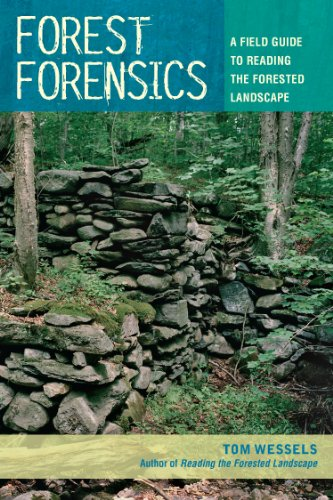 forest-forensics-a-field-guide-to-reading-the-forested-landscape