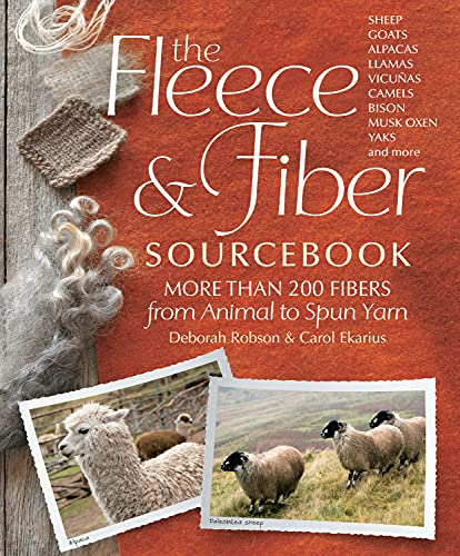 the-fleece-fiber-sourc-more-than-200-fibers-from-animal-to-spun-yarn