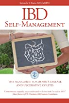 IBD Self-Management by Sunanda Kane