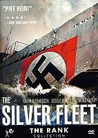 The Silver Fleet [1943 film] by Vernon…