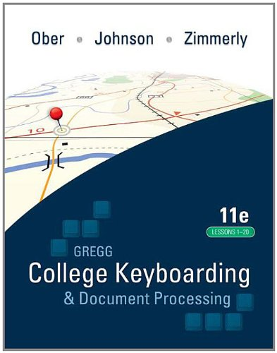gregg-college-keyboarding-document-processing-gdp-lessons-1-20-text