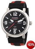Formex 4 Speed Herren-Armbanduhr TS725 72511.7070