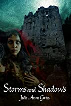 Storms and Shadows (de Braose Book 1) by…