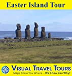 EASTER ISLAND TOUR - A Self-guided Walking /…