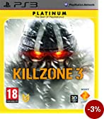 Killzone 3 - Platinum Edition