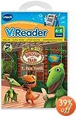 VTech V.Reader Cartridge - Dinosaur Train