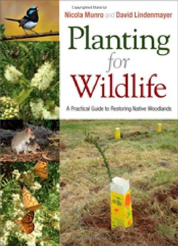 planting-for-wildlife-a-practical-guide-to-restoring-native-woodlands