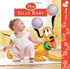 Silly Baby (Play Time) by Sara Miller