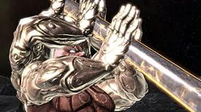 Asura's Wrath, Abbildung #07