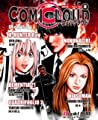 Acheter ComiCloud Magazine volume 11 sur Amazon