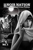 Noir Nation: International Journal of Crime…