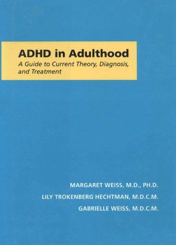 adhd-in-adulthood-a-guide-to-current-theory-diagnosis-and-treatment