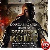 Defender of Rome (Unabridged)