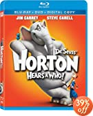 Save $4 and $6 on Select Animated Favorites on Blu-ray and DVD