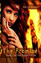 The Promise (The Coven) by Apryl Baker