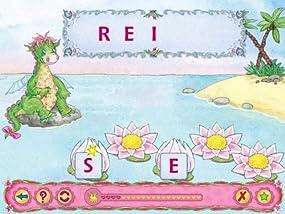 Lernerfolg Vorschule Prinzessin Lillifee Neue Version, Abbildung #06