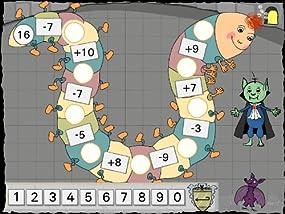 Lernerfolg Grundschule Mathematik Klasse 1-4 Neue Version, Abbildung #04