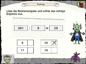 Lernerfolg Grundschule Mathematik Klasse 1-4 Neue Version, Abbildung #05