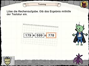 Lernerfolg Grundschule Mathematik Klasse 1-4 Neue Version, Abbildung #07