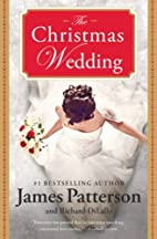 The Christmas Wedding - Free Preview: The…